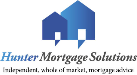 Glasgow Mortgage Broker
